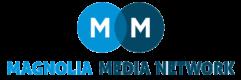 Magnolia Media Network